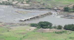 malawi-flood